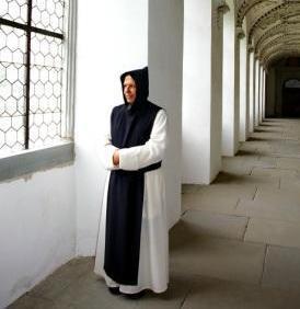 Salem Monastery